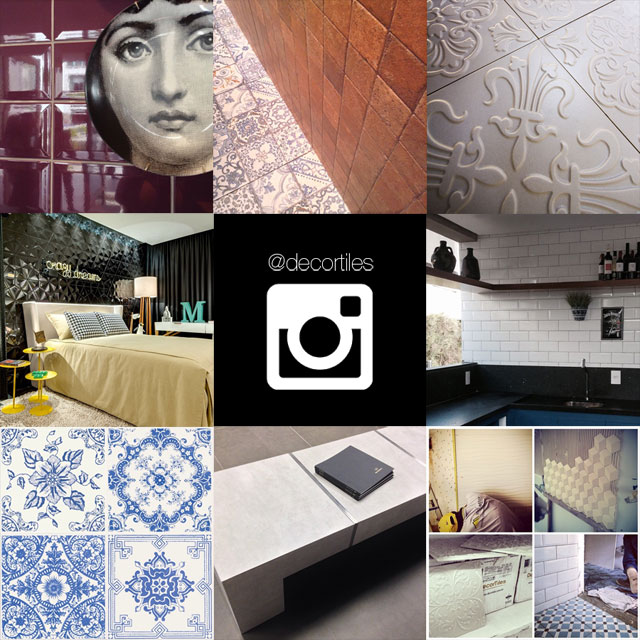 instagram-decortiles