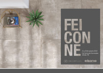 eliane-e-decortiles-na-feicon-ne-2015-647x420