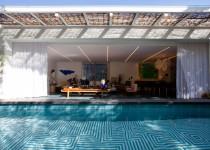 1-Casa-da-Praia Decortiles-casa-cor-sp-2017-marina-linhares