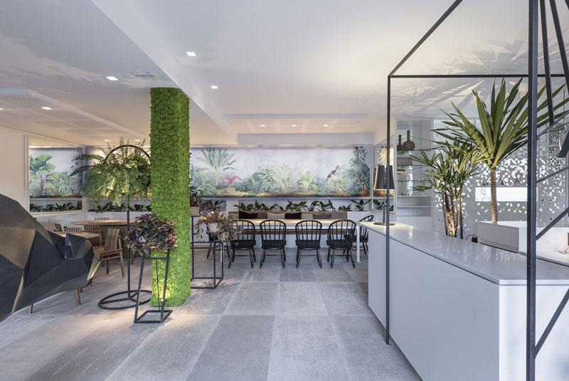 1 restaurante a.ma casa cor rs 2017-lisiara-simon-restaurante-porcelanato-haus-60x120cm-decortiles-foto-marcelo-donadussi