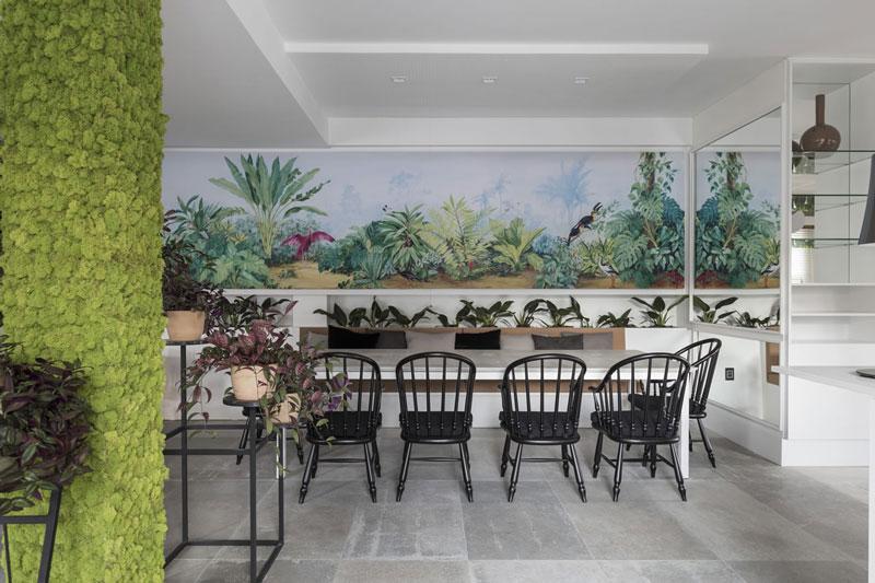3 porcelanato-decortiles-casa-cor-rs-lisiara-simon-restaurante-a.ma-porcelanato-cinza-haus-60x120cm-foto-marcelo-donadussi