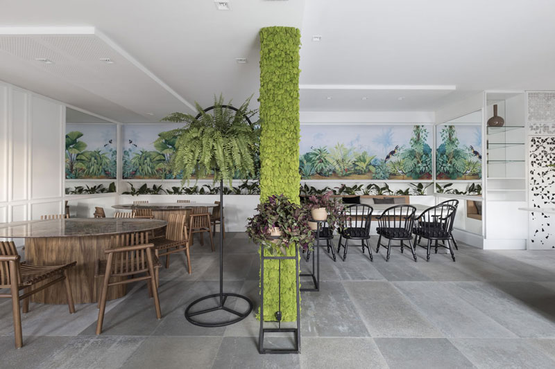 4 decortiles-casa-cor-rs-lisiara-simon-restaurante-haus-60x120cm-foto-marcelo-donadussi