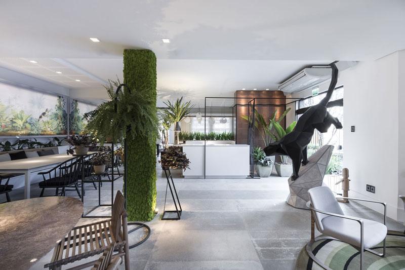 5 decortiles-casa-cor-rs-lisiara-simon-restaurante-haus-60x120cm-foto-marcelo-donadussi-28