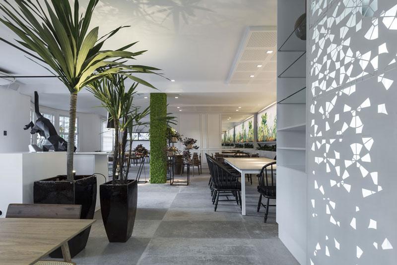 6 decortiles-casa-cor-rs-lisiara-simon-restaurante-haus-60x120cm-foto-marcelo-donadussi