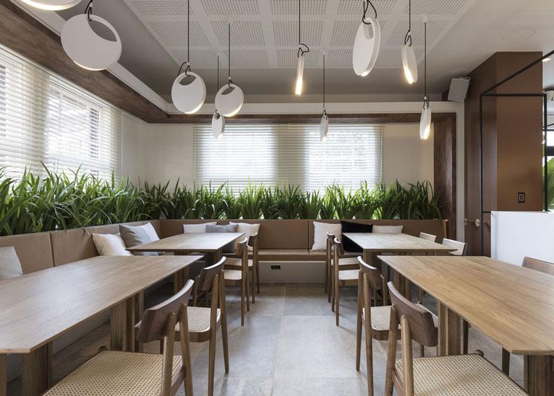 8 decortiles-casa-cor-rs-lisiara-simon-restaurante-haus-60x120cm-foto-marcelo-donadussi
