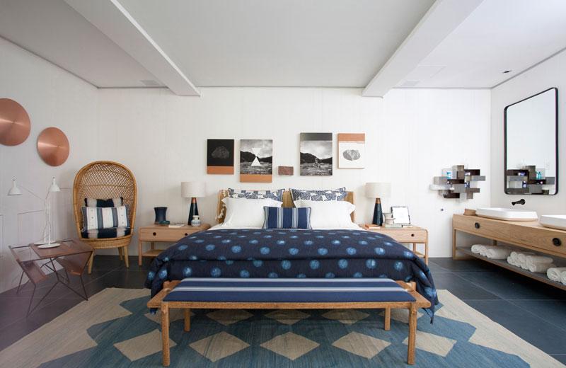 8-ideias para casa de praia