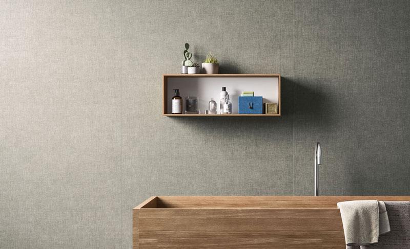 coleção-2017-decortiles-craft-olive-ac-120x240cm-amb-01