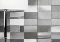 revestimento- ceramico-azulejo-efeito-tijolos-decortiles-neobrick-ma-10x20cm