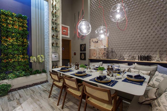 4 decortiles-campinas-decor-2015-unita-arquitetura-sala-de-almoco-Primitva-20x120-carbone-concreto-10x11,5