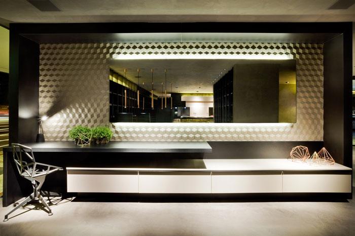 8 como usar revestimento hexagonal decortiles projeto-comercial-interiores-arq-luciano-pena-e-vinicius-alano-tres-arquitetura-home-office-carbone-nude-10x11,5cm