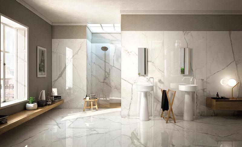 porcelanato-com-efeito-de-mármore-decortiles-carrara-po-120x240cm