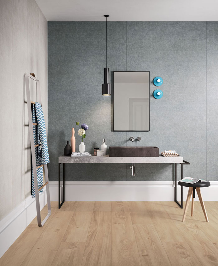 decortiles-craft-olive-ac-120x240cm