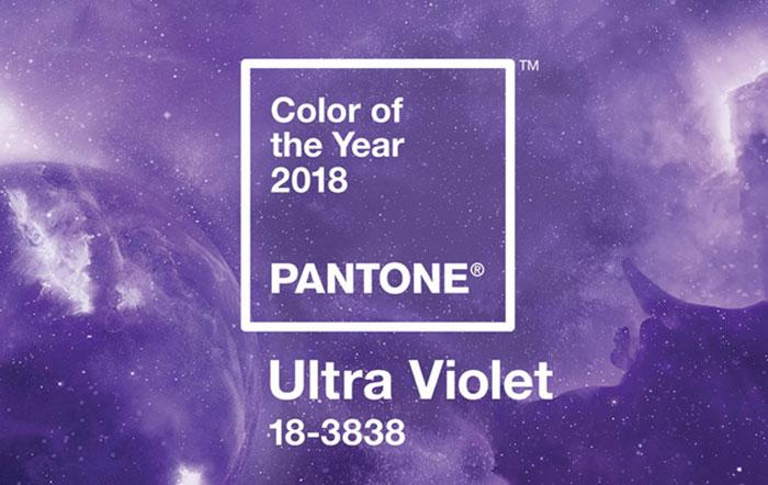 Blog-Decortiles-Pantone-anuncia-cor-do-ano-2018-Ultra-Violet