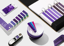 pantone-color-of-the-year-2018-tools-for-designers-home-decor