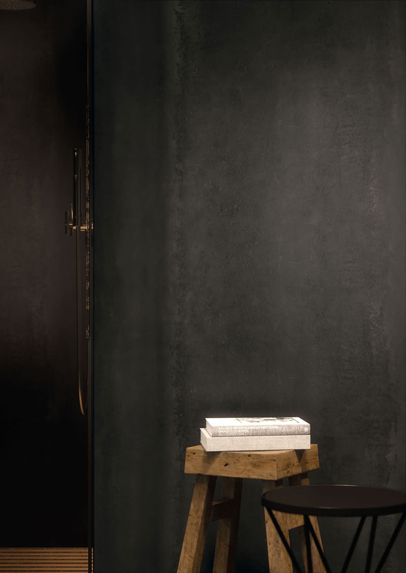decortiles-black-metal-ac-120x240cm