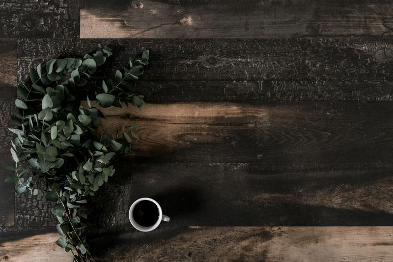 decortiles-blackwood-20x120cm-amb-02