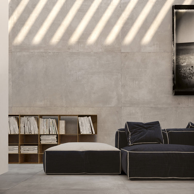 porcelanato estilo industrial decortiles-hard-gray-120x240cm