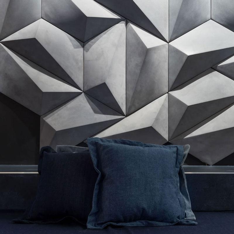 revestimento estilo industrial decortiles-trapezio-concreto-26x60