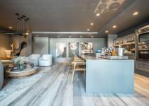 2-Porcelanatos com efeito de madeira que apostam no design Decortiles-casa-cor-rn-jl-arquitetos-urbanwood-ma-foto-alberto-medeiros