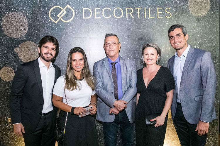 evento de lançamento coleção 18 decortiles (1)