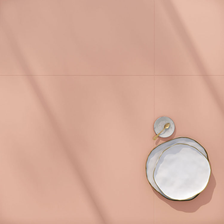porcelanato-rosa-decortiles-city-zen-rose-gold-nat-80x80