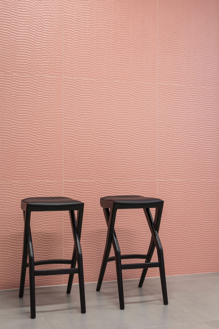 porcelanato-rosa-decortiles-underground-rose-gold-nat-80x80cm_absolut-cimento-ac-90x90cm