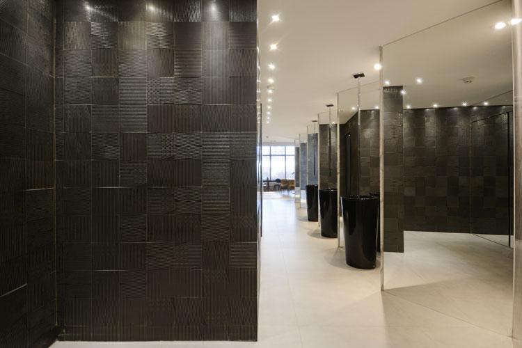 1 banheiro unissex studio dup casacor goiás 2018