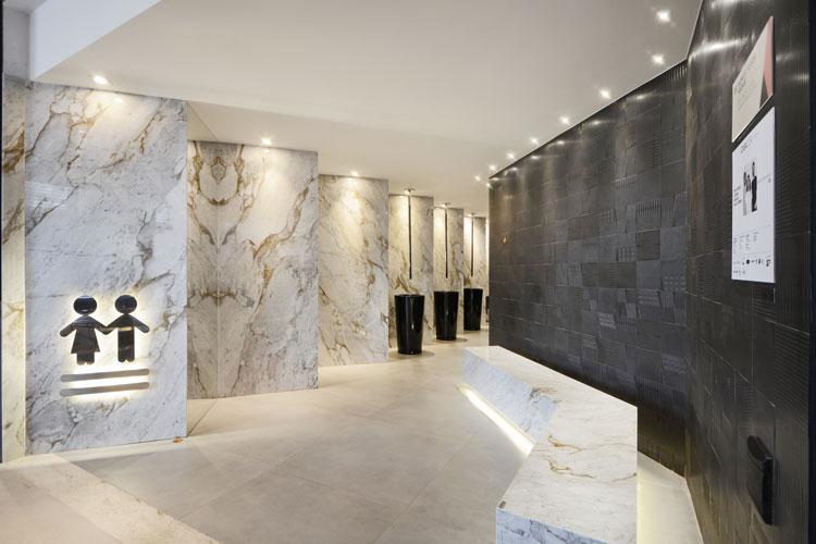 2 banheiro unissex somos todos iguais studio dup casacor goiás 2018