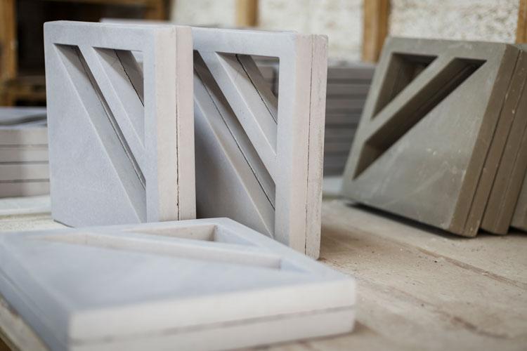 9 processo produtivo cobogó finestra decortiles