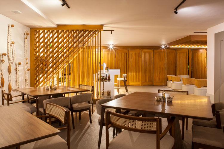 Bar Lounge - Cyane Zoboli e Ana Elisa Hott - CasaCor São Paulo 2018 (5)