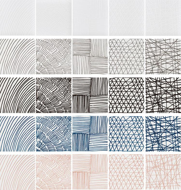 azulejo-artístico-inspirado-em-riscos-de-canetinha-decortiles-hidrocor