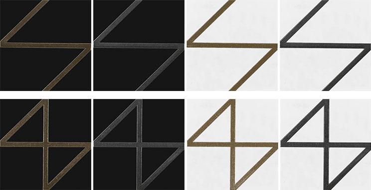 azulejo-artístico-set-decortiles