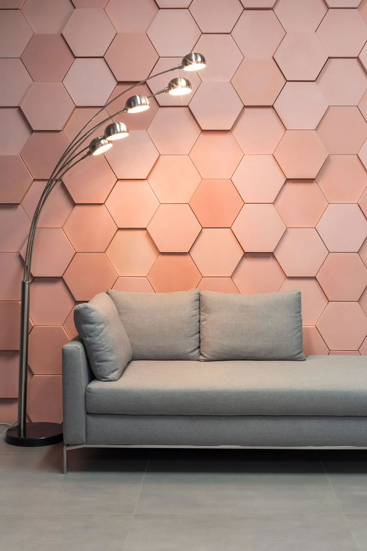 10 revestimento rose gold decortiles-hexagono-rose-gold-1_hexagono-rose-gold-2_hexagono-rose-gold-3-30x34,5cm_absolut-cimento-ac-90x90cm