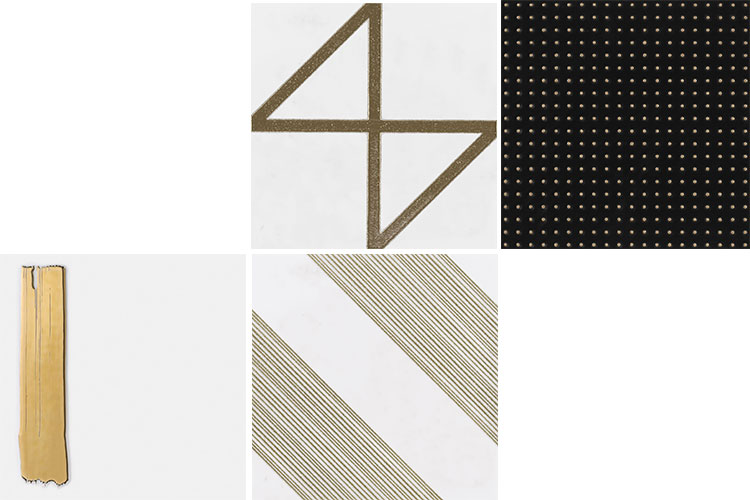 3-azulejos-dourados-decortiles-revestimentos