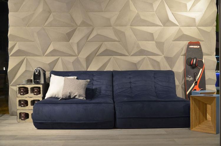 5 decortiles-casa-cor-ceara-2017-diego-studart-trapezio-concreto-26x60cm_urbanwood-ma-19,4x118,2
