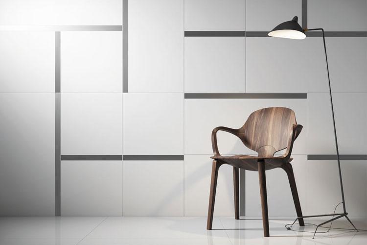 6 azulejo metalizado decortiles-style-1-silver-ac-45x90cm_style-2-silver-ac-45x90cm