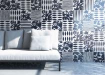 azulejo-azul-decortiles-tie-dye-floral-br-29x29cm