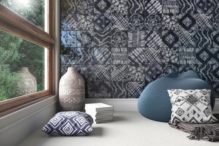azulejos-decortiles-tie-dye-mar-br-20x20cm_downtown-nude-na-80x80cm