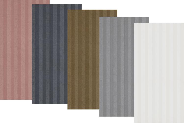 azulejos line decortiles - revestimentos com brilho