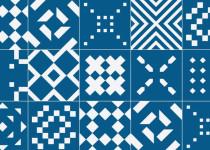 cores-e-padrões-superatuais-do-azulejo-geométrico-Patch-Mar--Decortiles