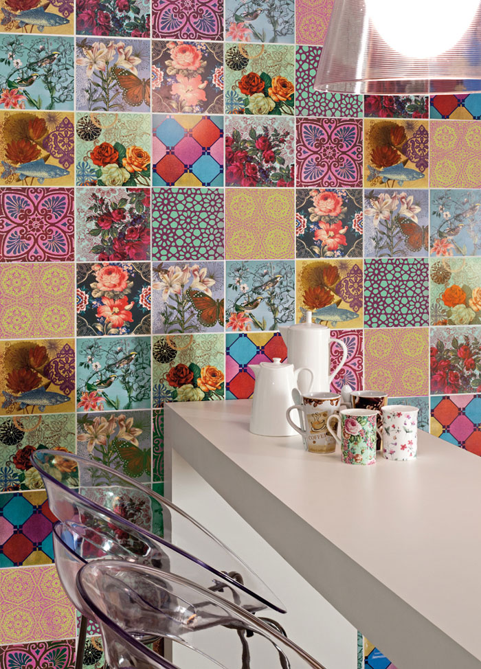 1-azulejos-decortiles-calu-fontes-rosa