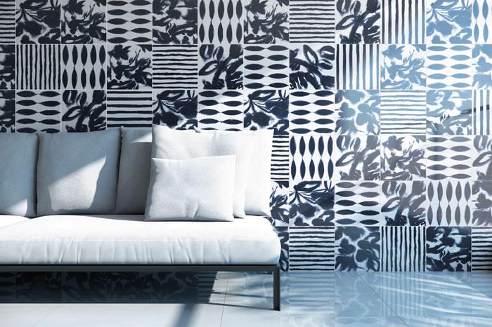 4-decortiles-azulejo-tie-dye-floral