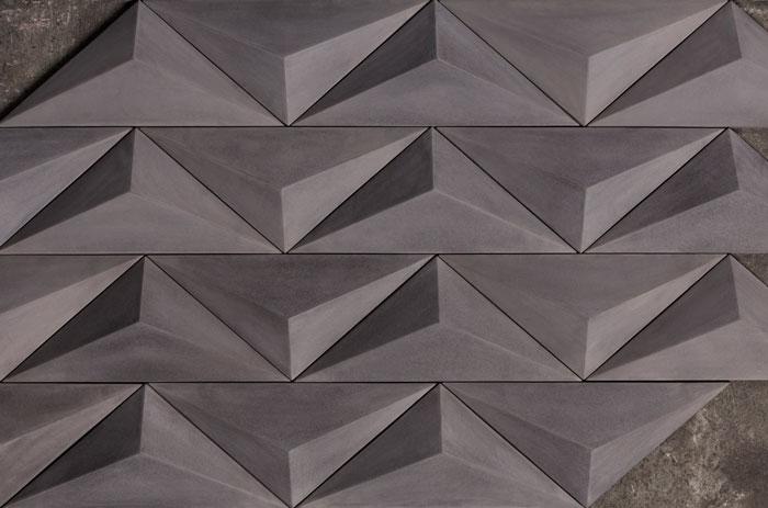 1 decortiles-revestimento-cimentício-triangulo-1-argento-26x60cm