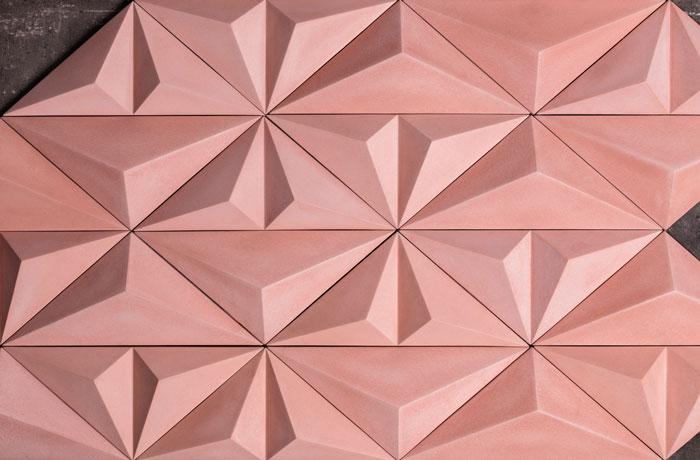 11 revestimento cimentício artesanal decortiles
