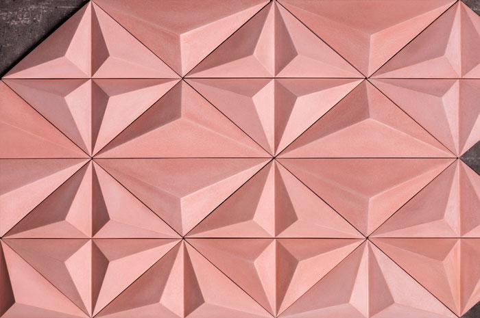 12 decortiles-triangulo-1-rose-gold-26x60cm_triangulo-2-rose-gold-26x60cm