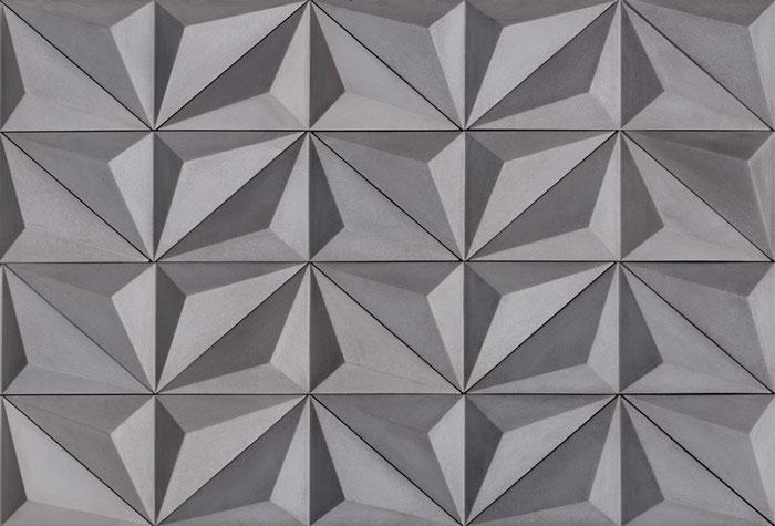 5 decortiles-triangulo-2-cimento-26x60cm