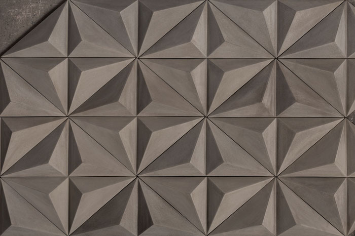 6 decortiles-triangulo-2-militar-26x60cm