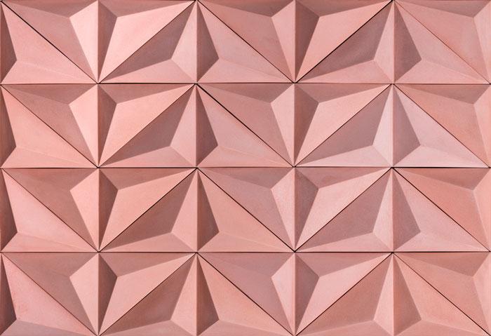 7 decortiles-revestimento-rosa-triangulo-2-rose-gold-26x60cm