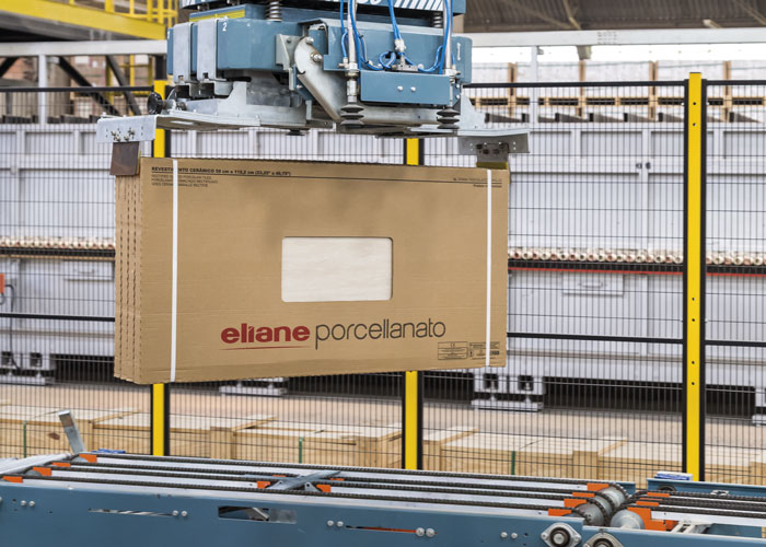 Fábrica-Eliane-Revestimentos