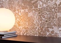 azulejo-com-efeito-de-renda-dourado-decortiles-effect-gold